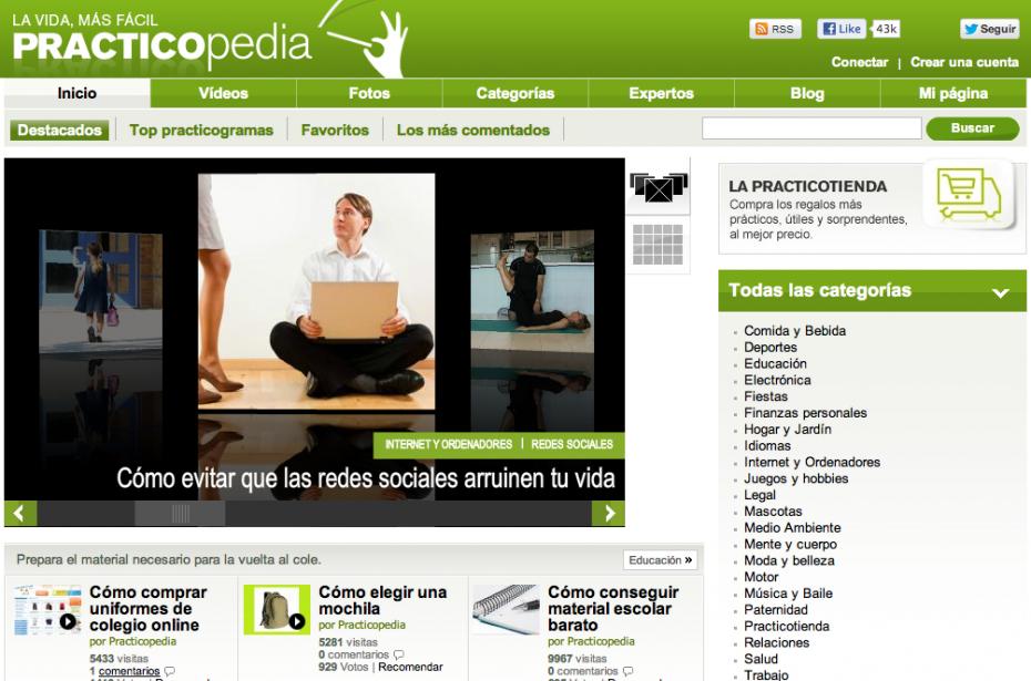 Practicopedia.com